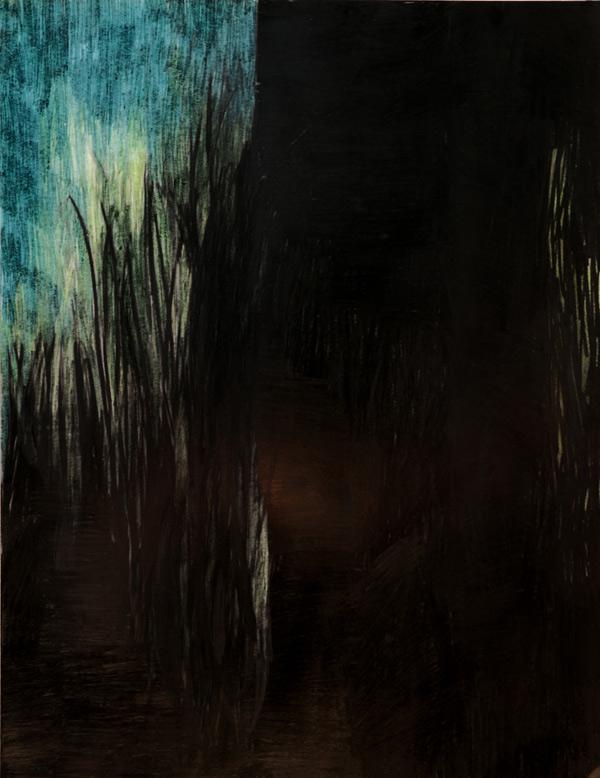 2014-Farbe-Grafit-auf-Papier--65x50cm