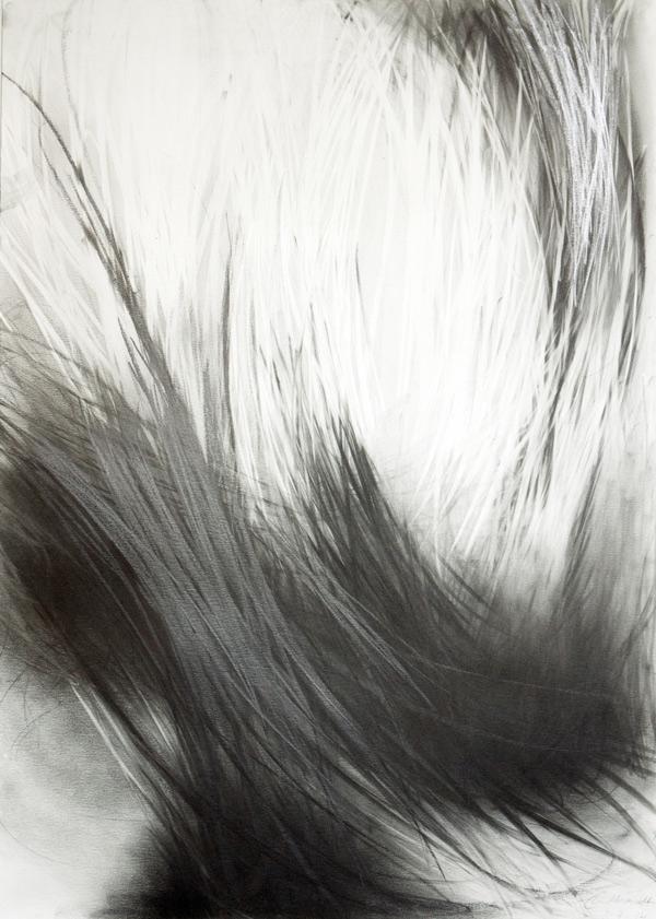 2014_07_03-Grafit-a.-Papier-70x50cm