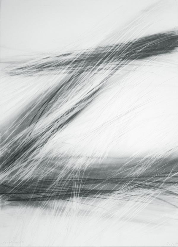 2015_03_02-Grafit-a.-Papier-70x50cm