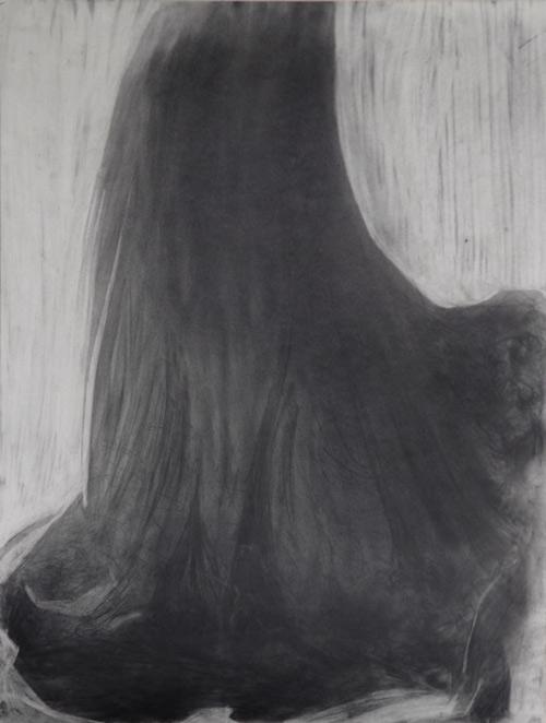 2013_9-Grafit-a