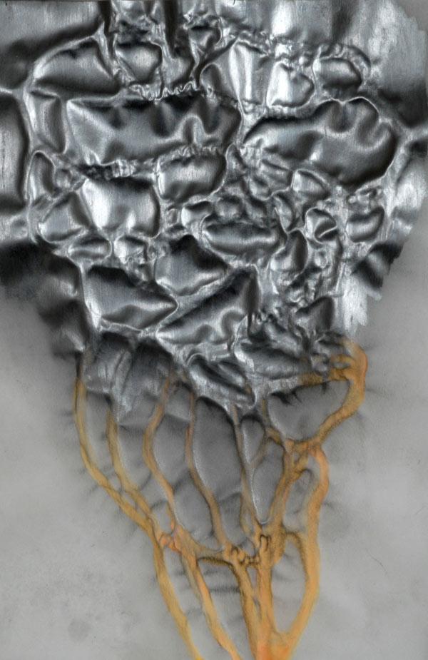 2014-Tusche-Grafit-auf-Papier-28x20cm-2014