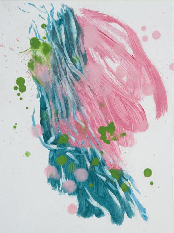 2017_1_26_oel_-Grafit-a_Papier-28x21cm